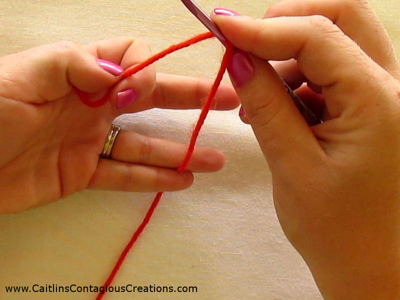 Kokane pinky ring hook up