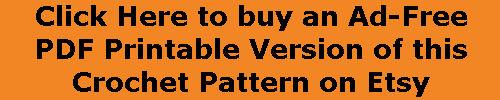 Achetez une version PDF imprimable sans publicité de ce modèle sur Etsy