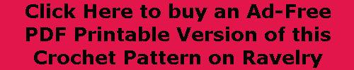 Achetez une version PDF imprimable sans publicité de ce modèle sur Ravelry