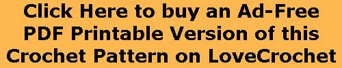 Cette image a un attribut alt vide ;  son nom de fichier est LoveCrochet-Buy-Button-In-Blog-Post.jpg